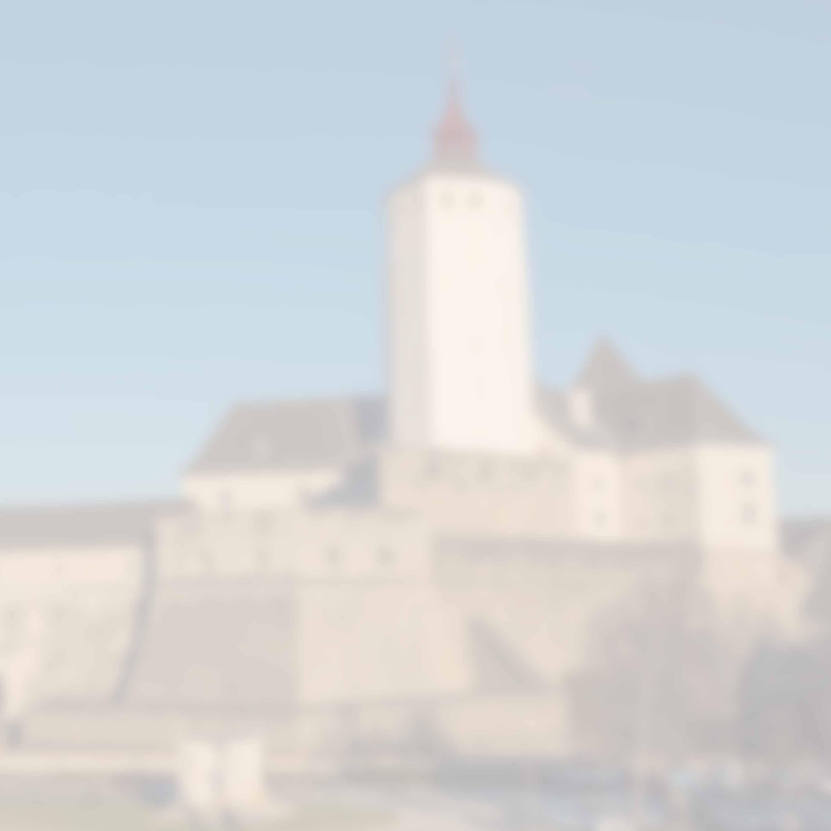 Burg-Forchtenstein-01