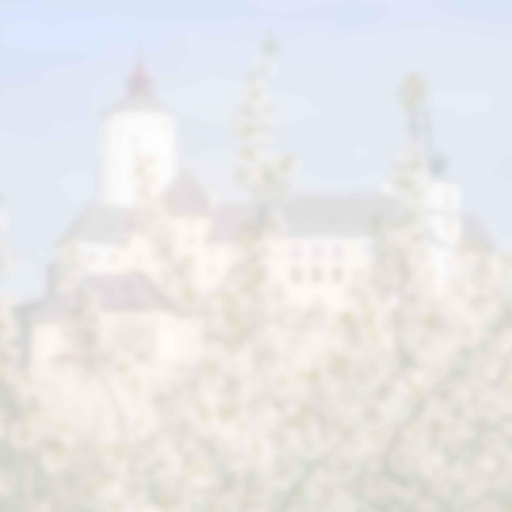 Burg-Forchtenstein-Kirschbluete3