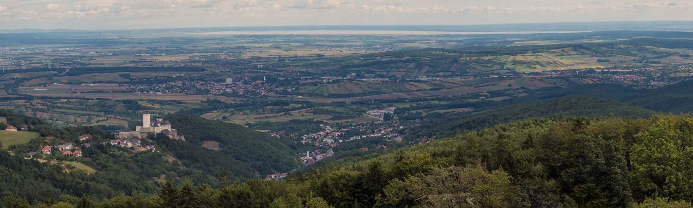 Gemeinde-Forchtenstein-10