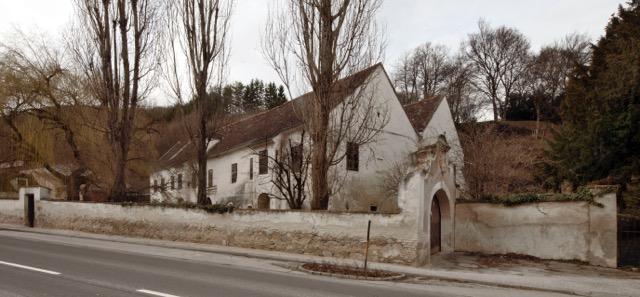 Foto vom Edelhof-Forchtenstein-023