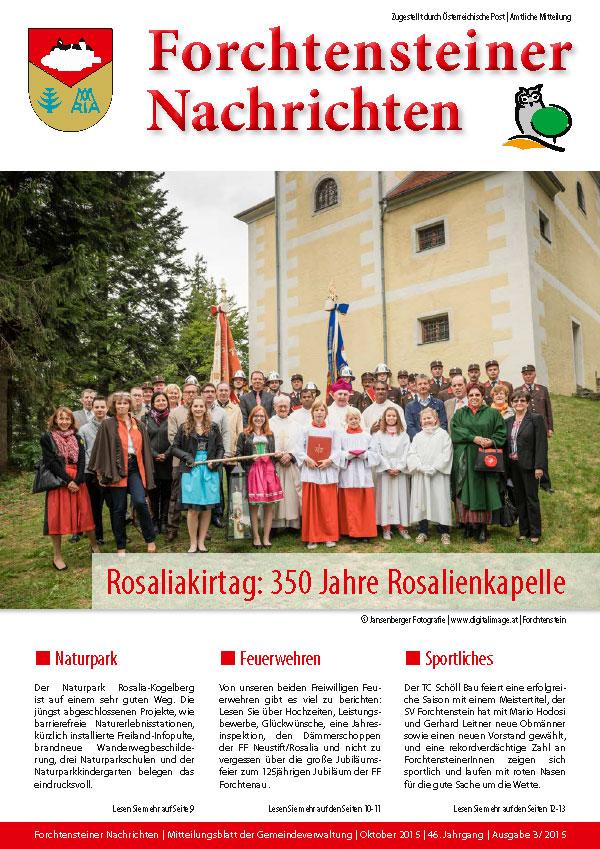Gemeindezeitung-Forchtenstein-Herbst-2015-web