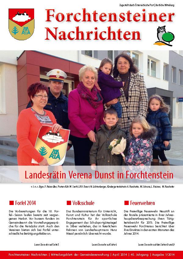 Gemeindezeitung-Forchtenstein-Ostern-2014-web