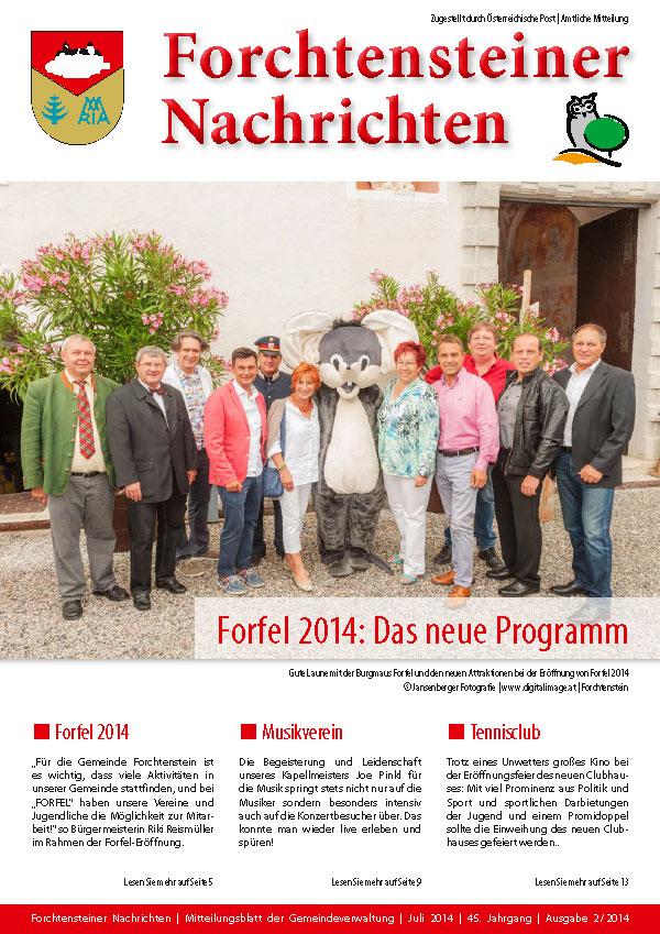 Gemeindezeitung-Forchtenstein-Sommer-2014-web