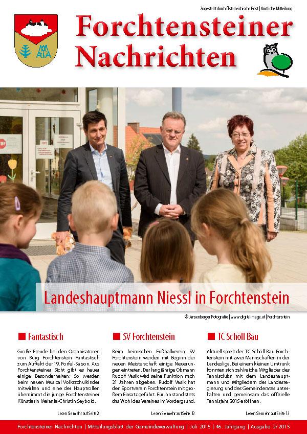 Gemeindezeitung-Forchtenstein-Sommer-2015-web