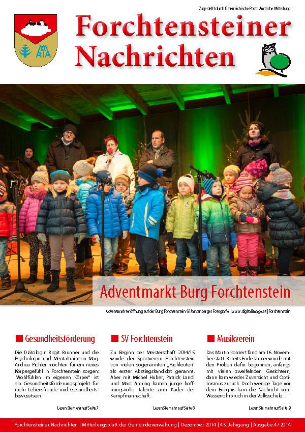 Gemeindezeitung-Forchtenstein-Winter-2014-web