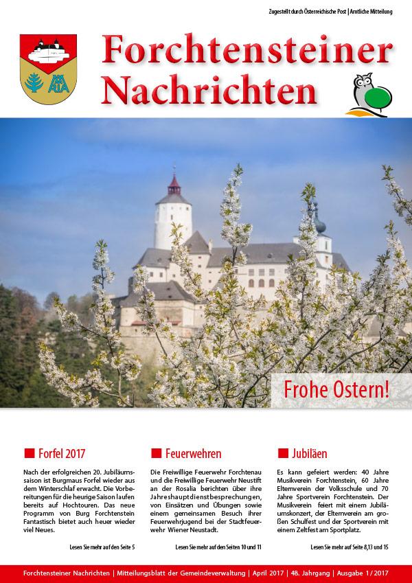 Vorschaubild: Gemeindezeitung-Web-Ostern-2017