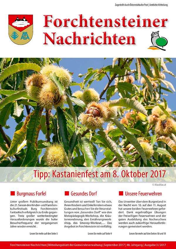 Herbst-2017-web-Zeitungscover