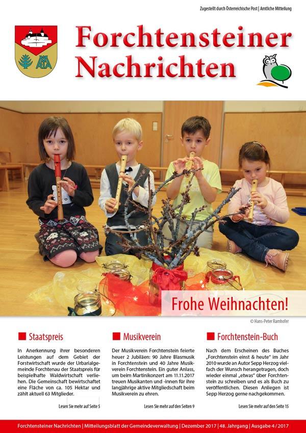 Bild: Winter-2017-Gemeindezeitung-Titelblatt