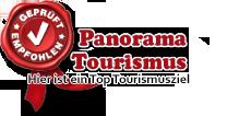 Gemeindeamt - Hauptplatz Forchtenstein ist ein geprüftes Tourismusziel auf Panorama Tourismus Burgenland Guide 3D