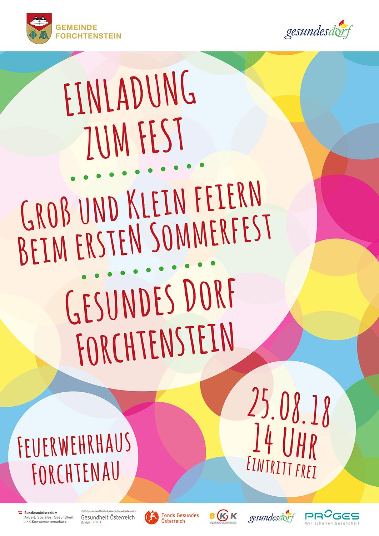 BILD: Aussendung-Plakat-A3-Fest-2018-Web