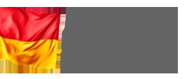 das Logo von burgenland.at