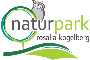 Infos über Naturpark-Rosalia-Koglberg