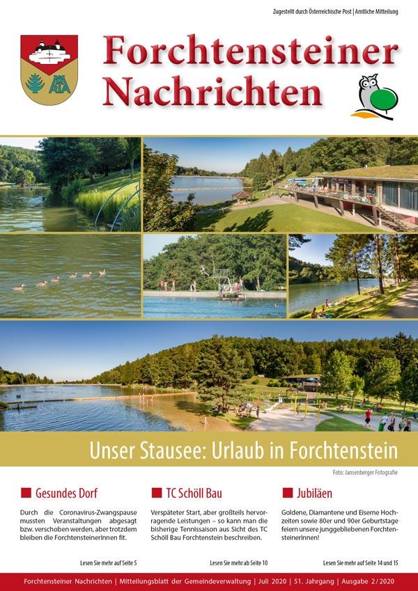 Gemeindezeitung-Sommer-2020-cover