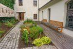 Bild: Maria-Himmelfahrt-Kirche-Forchtenstein_DSC06115