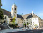 Bild: Maria-Himmelfahrt-Kirche-Forchtenstein_IMG_1237