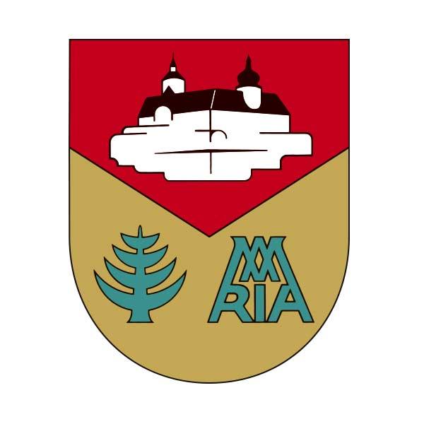 Gemeinde Forchtenstein