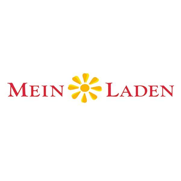 Mein Laden Mattersburg