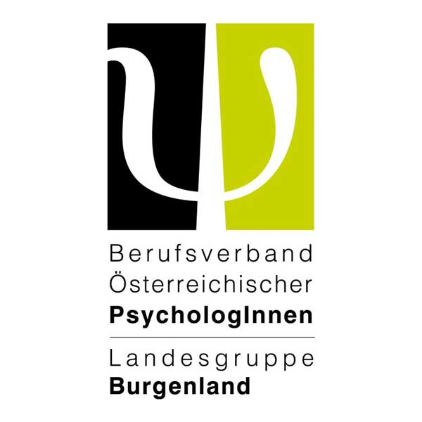 Berufsverband Österr. PsychologInnen, Burgenland
