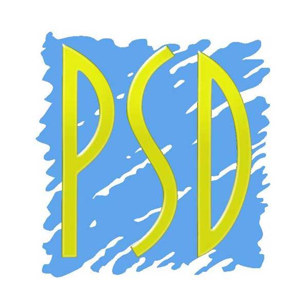 Psychosozialer Dienst Burgenland