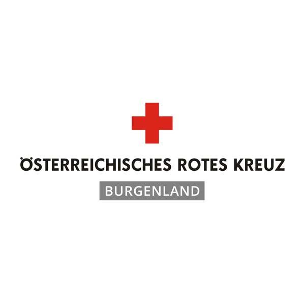 Rotes Kreuz Burgenland
