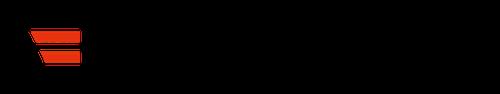 Externer Link zu oesterreich.gv.at